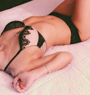 Jossie incest escorts personals Maldon